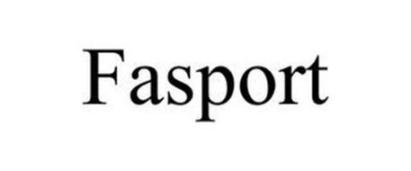 FASPORT