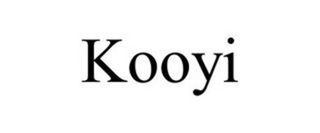 KOOYI