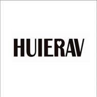 HUIERAV