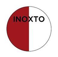 INOXTO