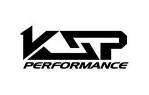 KSP PERFORMANCE