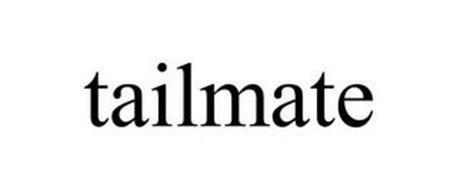 TAILMATE