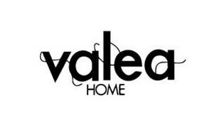 VALEA HOME