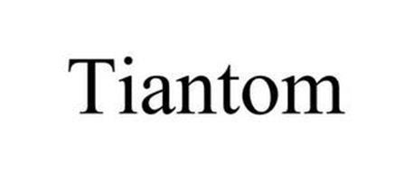 TIANTOM