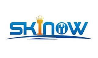 SKINOW