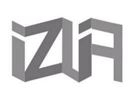 IZLIF