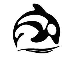 Dongguan Baiwei Sports Goods Co., Ltd.