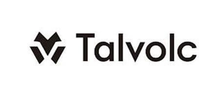 TALVOLC M