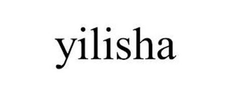 YILISHA