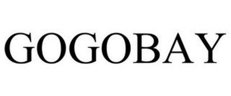 GOGOBAY