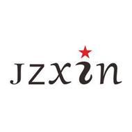 JZXIN