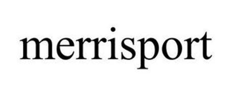 MERRISPORT