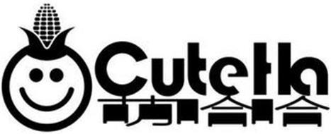CUTEHA