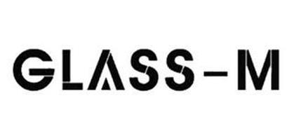 GLASS-M