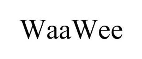 WAAWEE