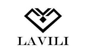 LAVILI