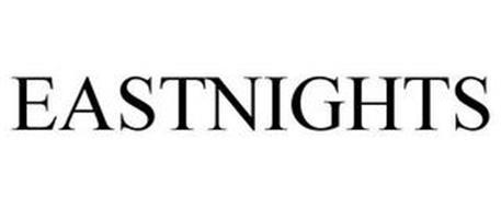 EASTNIGHTS