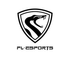 fl esports logo