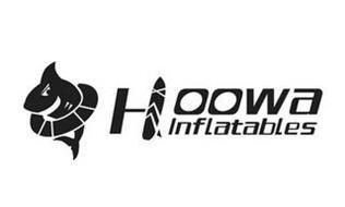 HOOWA INFLATABLES