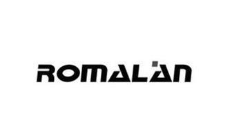 ROMALAN