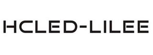 HCLED-LILEE