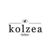 KOLZEA