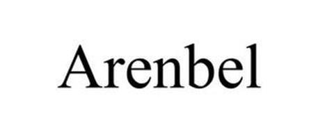 ARENBEL