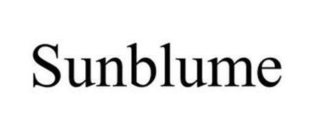 SUNBLUME