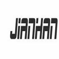 JIANHAN