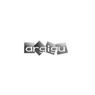 ARGIGU