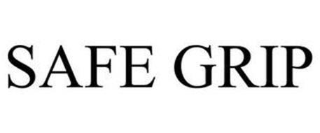 SAFE GRIP