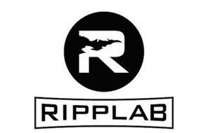 R RIPPLAB