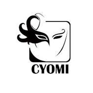 CYOMI