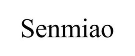 SENMIAO