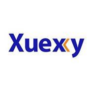 XUEXY