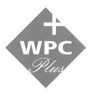 WPC PLUS
