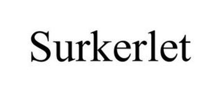 SURKERLET