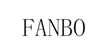 FANBO