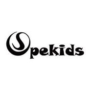 SPEKIDS
