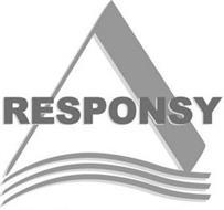 RESPONSY