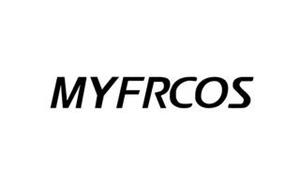 MYFRCOS