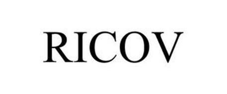 RICOV