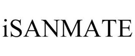 ISANMATE