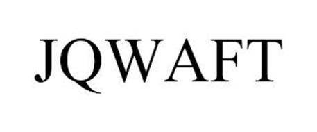 JQWAFT