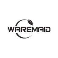 WAREMAID