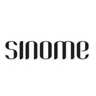 SINOME