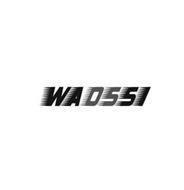 WAOSSI