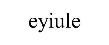 EYIULE