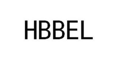 HBBEL