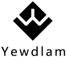 W YEWDLAM